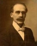 ジョン・マルタン・リトルジョン D.O M.D.